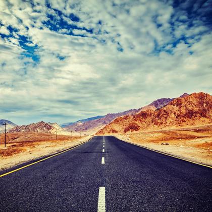 Verkehrsvermeidung statt Pkw-Maut