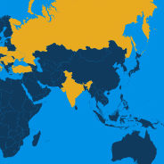 Mit der Mitfahrgelegenheit durch Europa reisen