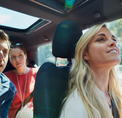 Tipps für eine erfolgreiche BlaBlaCar-Fahrt.