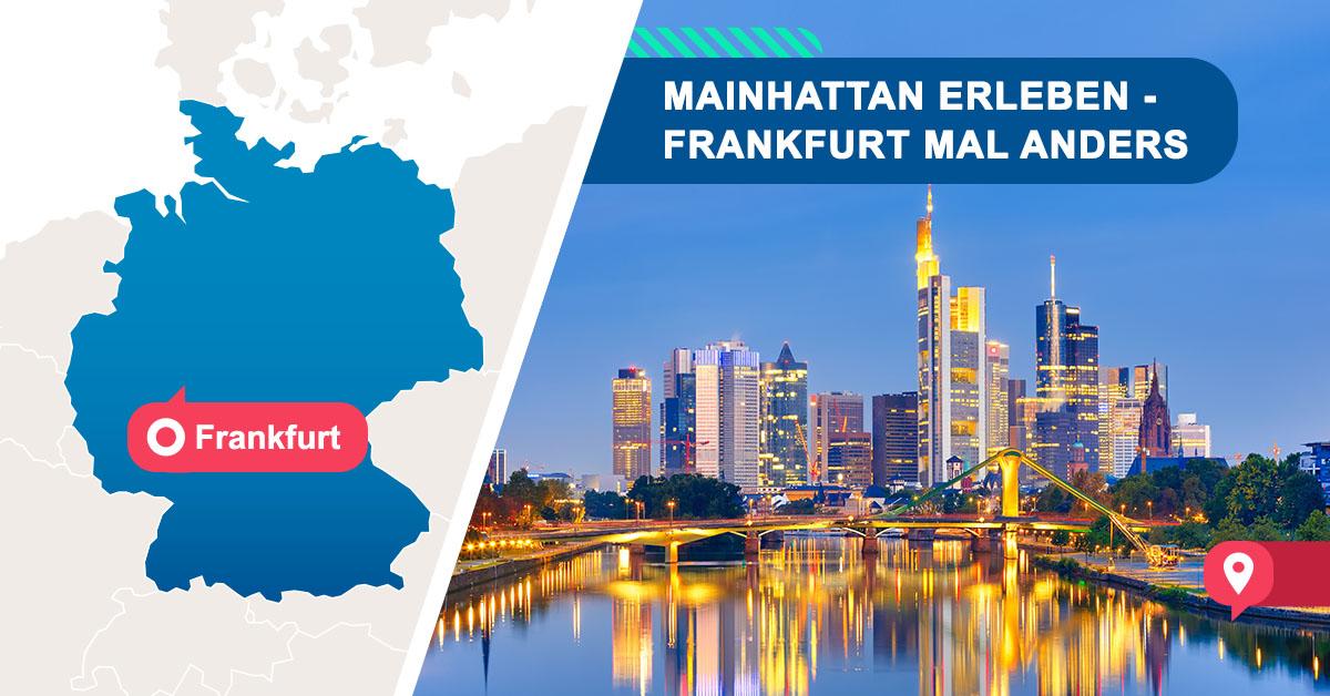 sehenswuerdigkeiten-frankfurt