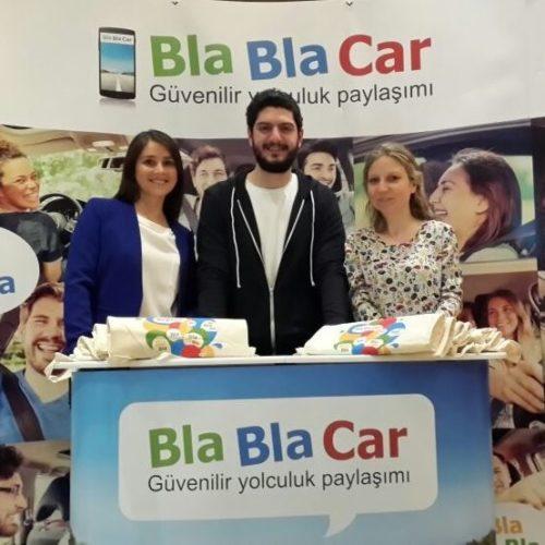 Ankara_Stand