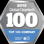 Cleantech BlaBlaCar