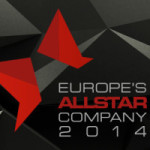Europes-All-Star-Company-300x200 BlaBlaCar