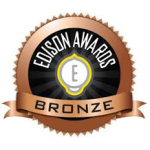 Edison awards BlaBlaCar