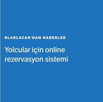 yolcular_icin_rezervasyon_sistemi