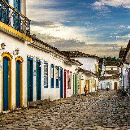 5 destinos para visitar no estado do Rio de Janeiro