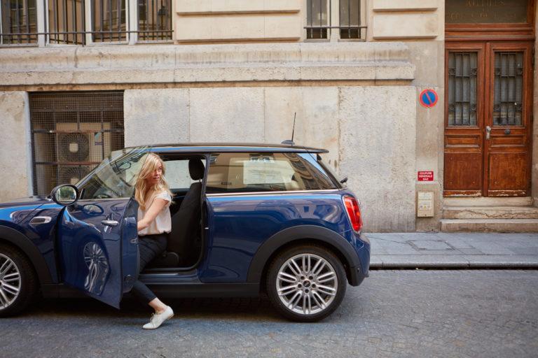 Alugue um carro na Movida e compartilhe a viagem na BlaBlaCar!