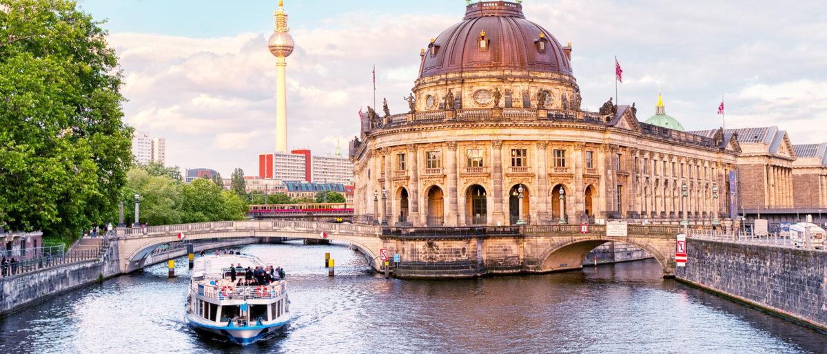 Berlin_sunset (1)