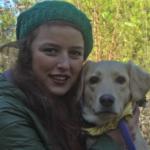 Üyemiz Dilan ve köpeğinin BlaBlaCar hikayesi
