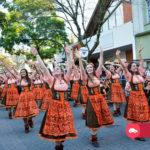 Vai para a Oktoberfest? Aproveite para conhecer um pouco mais de Blumenau