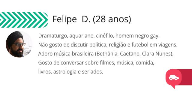 felipe-d