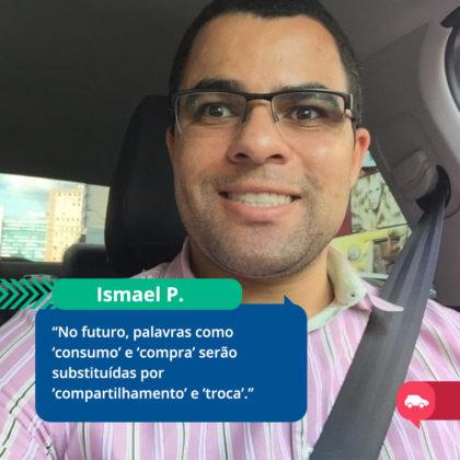 ismael-squared-image