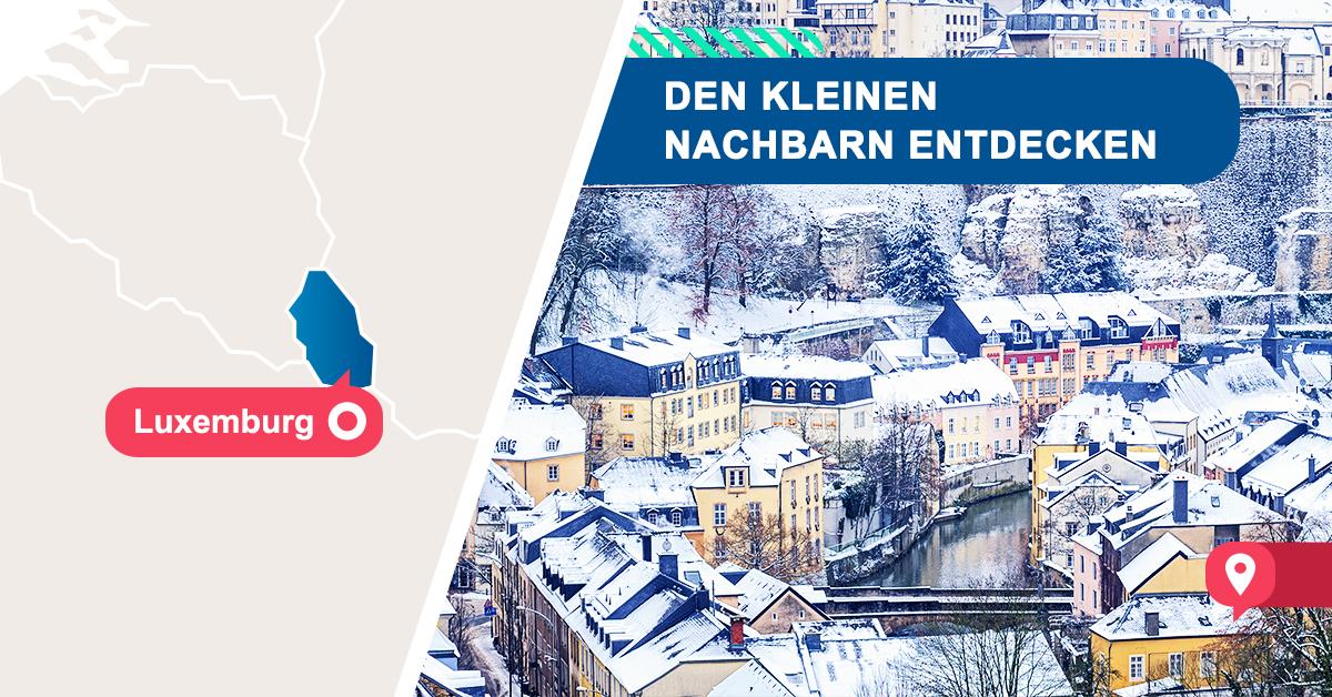 sehenswuerdigkeiten-luxemburg
