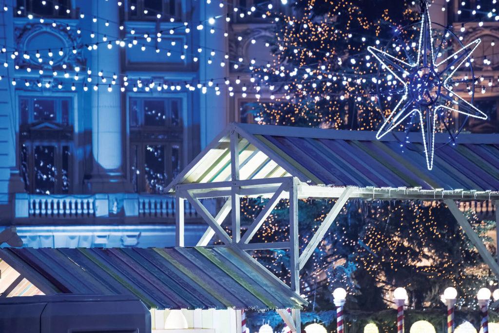 weihnachtsmarkt-berlin-1