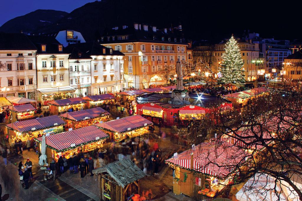 top 10 weihnachtsm rkte in berlin blablalife von blablacar. Black Bedroom Furniture Sets. Home Design Ideas