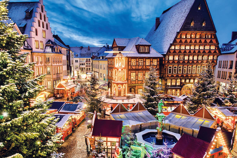 weihnachtsmarkt-hamburg-4