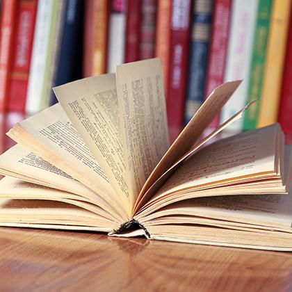 Die 4 besten Hörbücher für die Mitfahrgelegenheit
