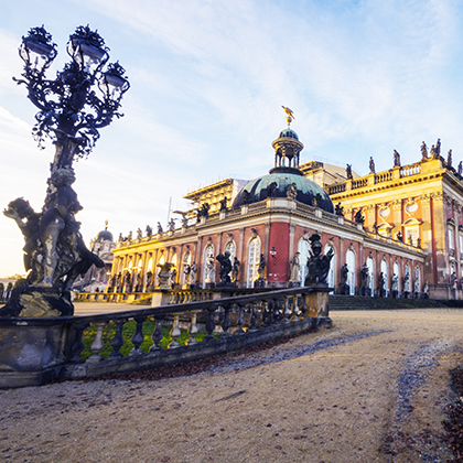 potsdam, outdoor, hill, tree, stone, aged, rome, park, belvedere, tried, travel, flower, landmark, history, palace, palatine, outside, germany, francesco, old, building, november,elegant, historic, berlin, drachenhaus, 11, klausberg, round, biancini, 18th, imperial, century, garden, design, architecture, city, plant, sanssouci, had, tourism, brandenburg,art, ancient, detail, vacation, construction, structure, europe, reconstruct