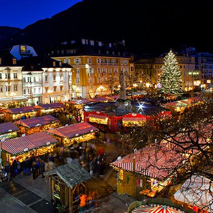 """""""Jingle Bells"""" im Ruhrpott – die Highlights des Dortmunder Weihnachtsmarktes"""