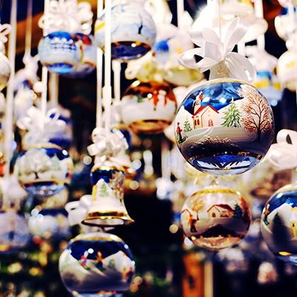 3 Weihnachtsmärkte in Essen – einen Besuch wert