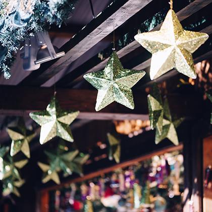 Die besten Tipps für die sehenswerten Weihnachtsmärkte in Leipzig