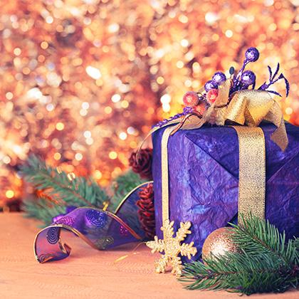 günstige geschenke für eltern