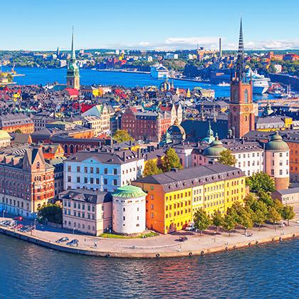 sehenswuerdigkeiten-stockholm-thumbnail