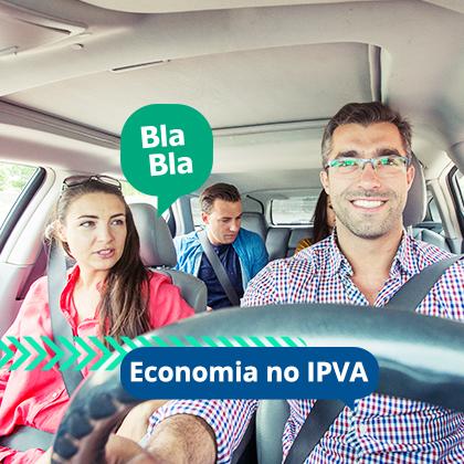 ipva-squared-image