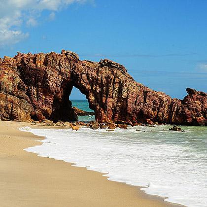 10 praias para você incluir no seu roteiro de viagem