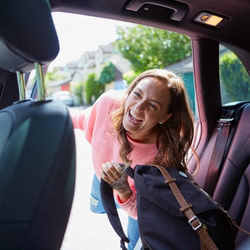 8 Avaliações da BlaBlaCar para te inspirar