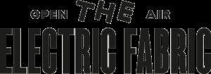 Fabric_Ticket_Logo_02