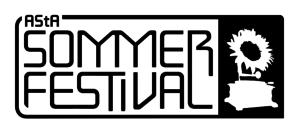 astafestival-logo-1