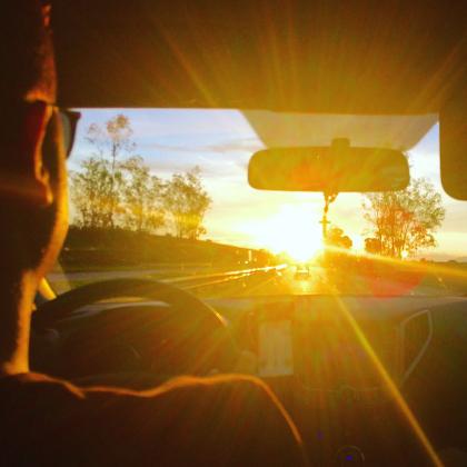 7 dicas de um Embaixador para aproveitar o melhor da sua viagem
