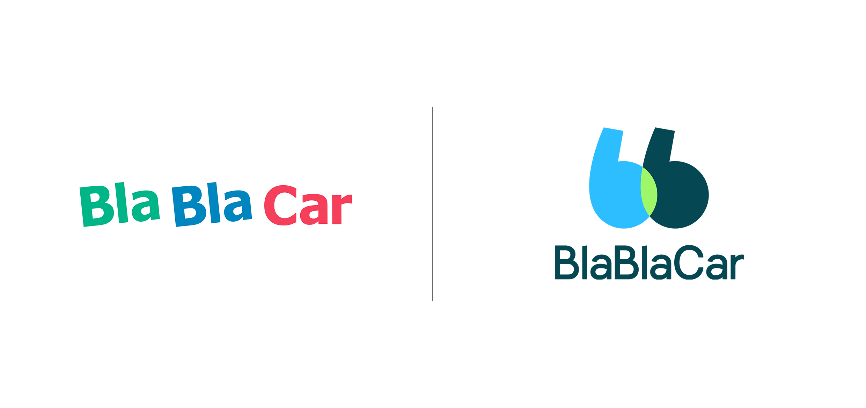 blablacar-logos