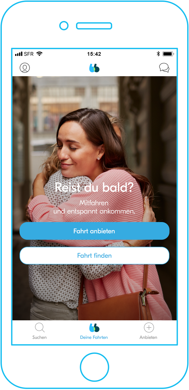 blablacar-app-screenshot