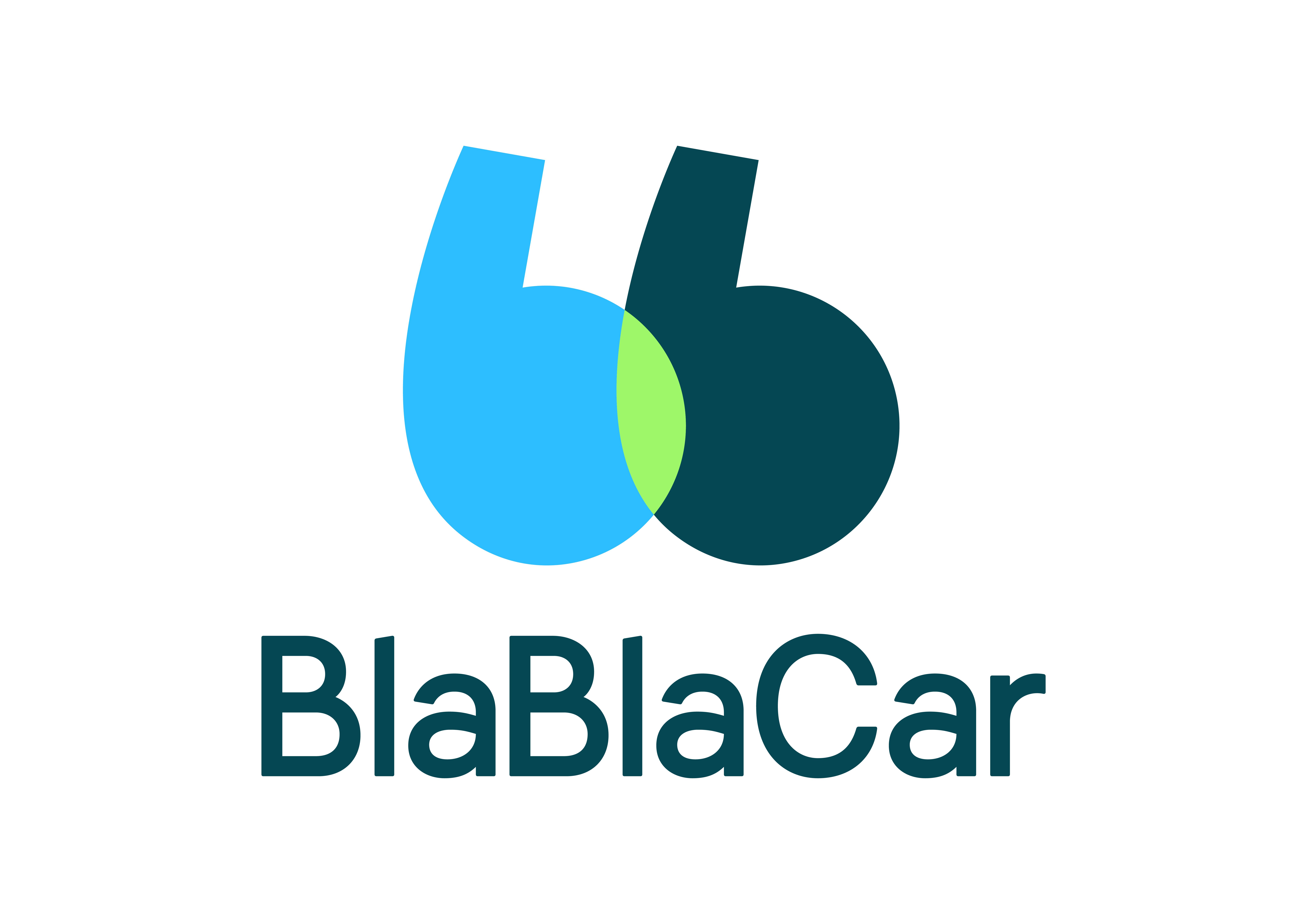BlaBlaCar expande operação brasileira e contrata gerentes de Relações Públicas e de Políticas Públicas
