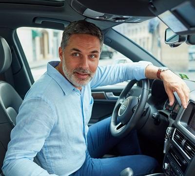 BlaBlaCar ist für Fahrer kostenlos