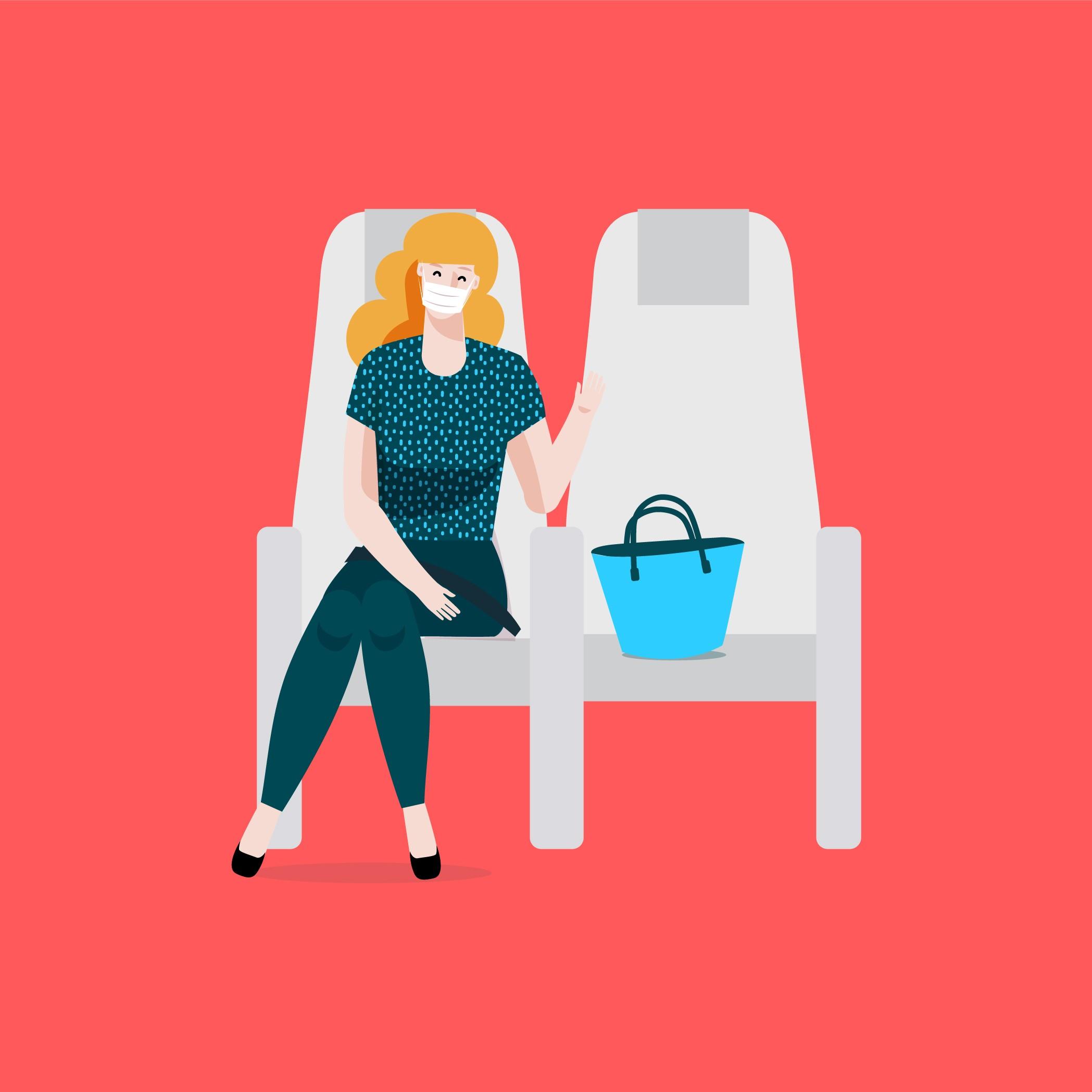 BlaBlaCar startet Fernbus-Angebot und verzeichnet starke Anfrage nach Mitfahrgelegenheiten