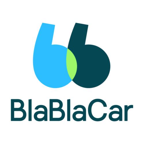 Acabo de me tornar Embaixador na #BlaBlaCar!