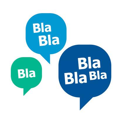 BlaBlaCar Profiel