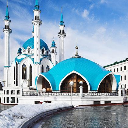 viaggio condiviso russia e ucraina