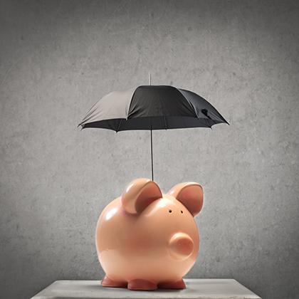 BlaBlaCar: risparmiare, non guadagnare!
