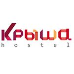 krysha-hostel