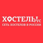 logotip-khostel-rus