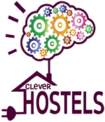 clever-hostels