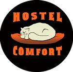 comfort-hostel-logo