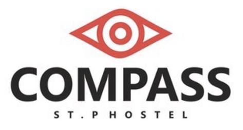 compass-khostel