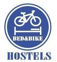 bedandbike-hostel