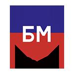 bm-khostel-iaroslavl