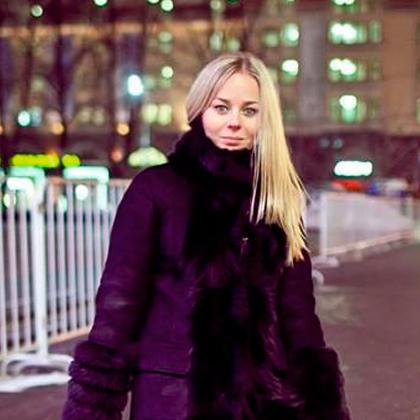 Елена Римар: не хотела выбирать автобусы и поезда